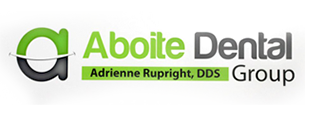 Aboite Dental Group Logo