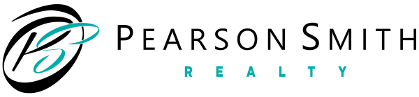 Pearson Smith Realty